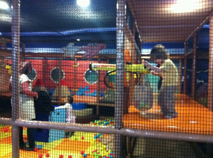 Indoor Playground | Playground Equipment | indoor Playground Equipment | Toddler Play