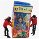 Cheer Amusement Interactive Product