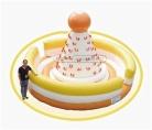 Inflatable Welding