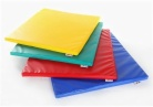 soft flooring mats