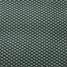 grid 1cm BK safe net