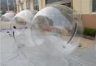 Cheer Amusement Air Tight Water Walking Ball